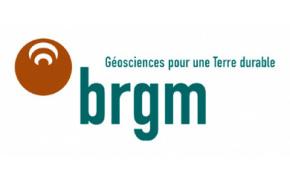 BRGM, géosciences pour une Terre durable